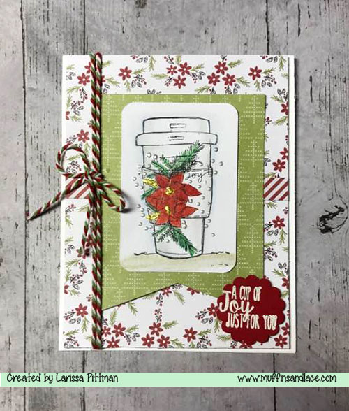 Handmade-Card-Created-by-Larissa-Pittman-of-Muffins-and-Lace-using-Unity-Stamp-Co
