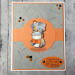 Handmade-Card-by-Larissa-Pittman-of-Muffins-and-Lace-using-Newtons-Nook