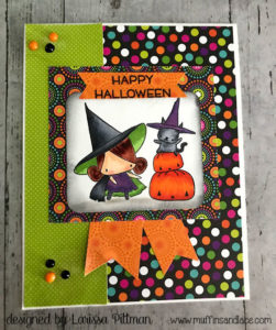 Handmade-Card-Created-by-Larissa-Pittman-of-Muffins-and-Lace-Halloween-2017
