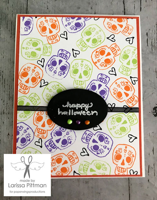Handmade-Card-created-by-Larissa-Pittman-for-Paper-Wings-Productions-Blog-Hop