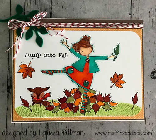 Handmade-Card-created-by-Larissa-Pittman-of-Muffins-and-Lace-Fall-2017