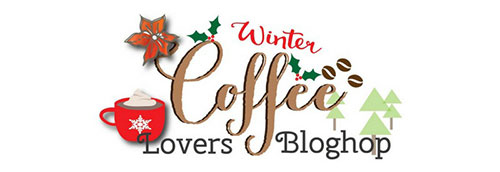 2017 Coffee Lovers Winter Blog Hop Day 4